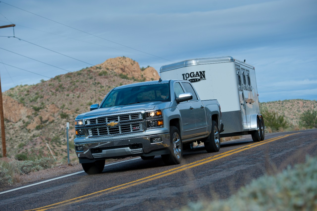 hight resolution of gm details remove and replace methods for chevrolet silverado collision repair repairer driven newsrepairer driven news