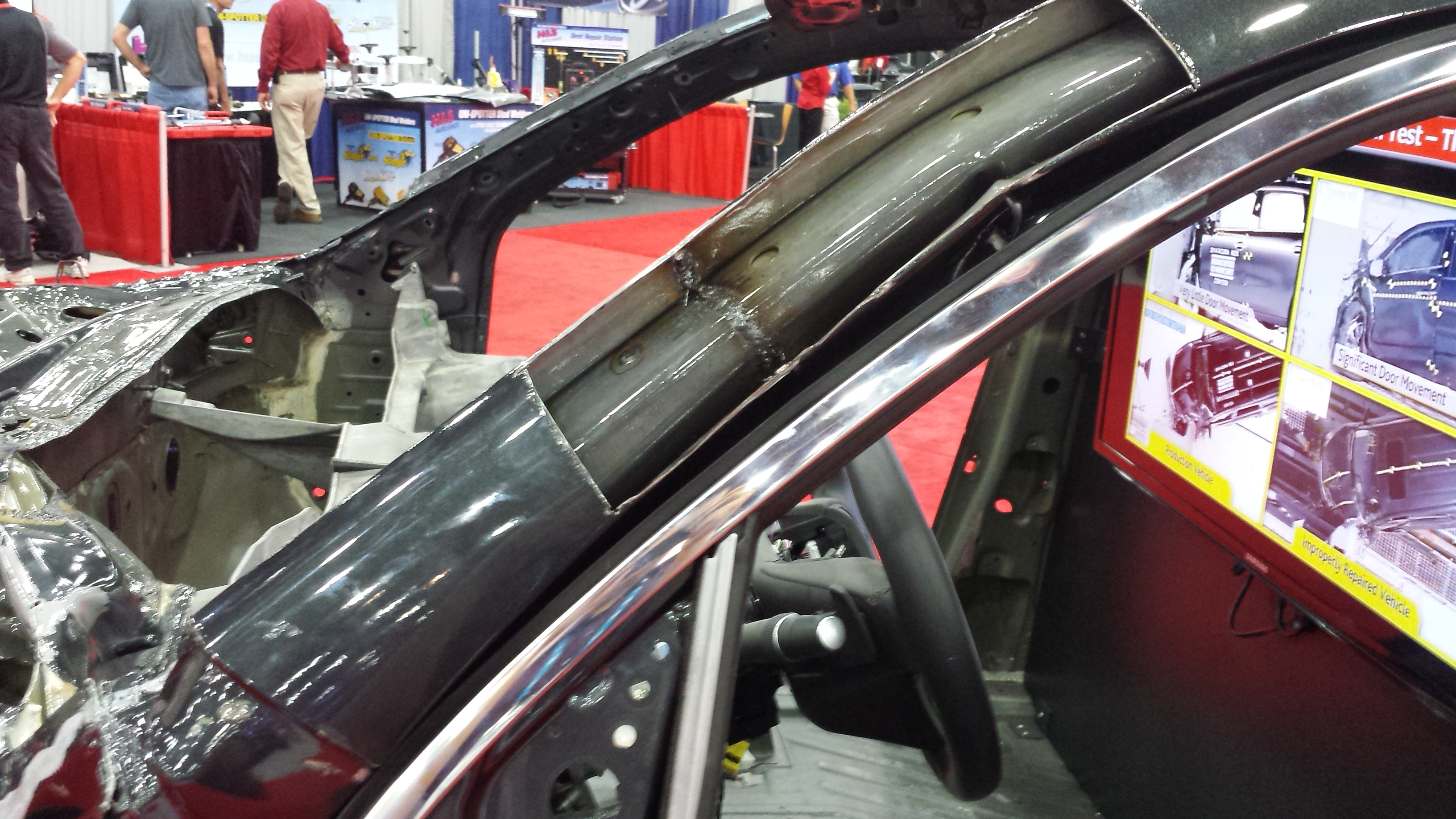 insurance jackson garage liability adobestock florida barbee keepers