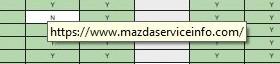 mazda website