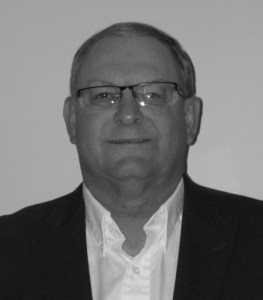 Longtime CARSTAR Vice President Ernie Laky, whom the chain let go in November 2015 after 17 years as its vice president of purchasing, will take the same job for the Certified Collision Group. (Provided by Certified Collision Group)