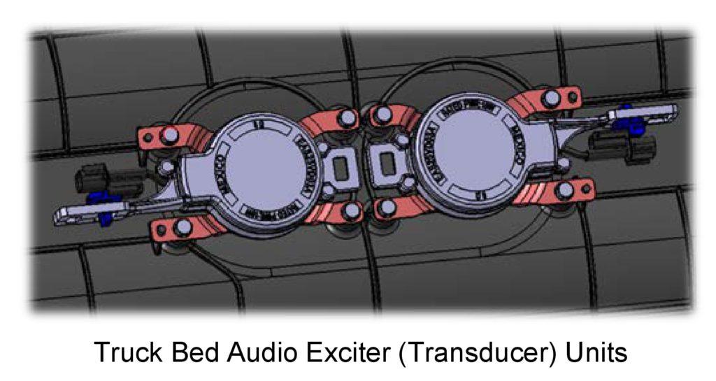 Honda Ridgeline Stereo Upgrade Honda Circuit Diagrams