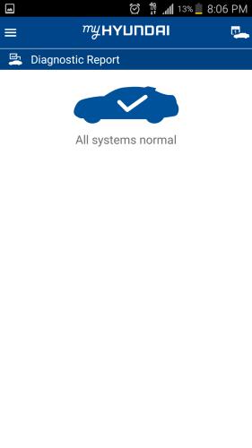 hyundai myhyundai bluelink app screenshots -- Huetter (8)
