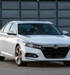 honda many common body shop situations require adas recalibration repairer driven newsrepairer driven news [ 1200 x 800 Pixel ]