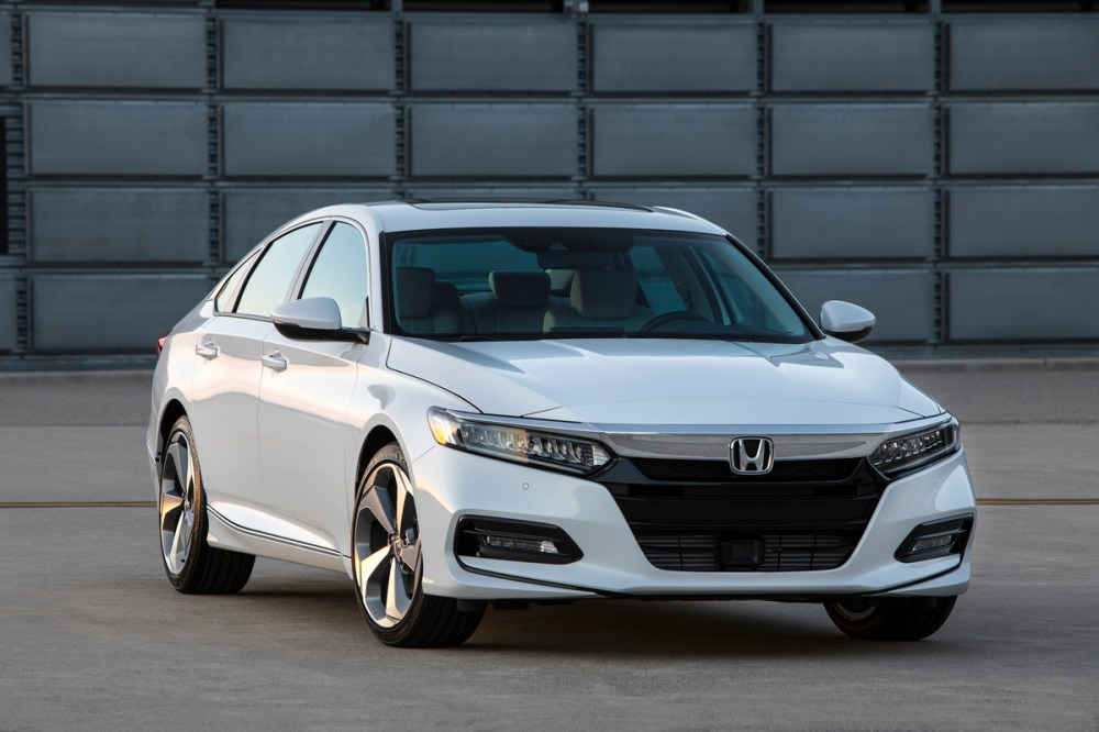 medium resolution of honda many common body shop situations require adas recalibration repairer driven newsrepairer driven news