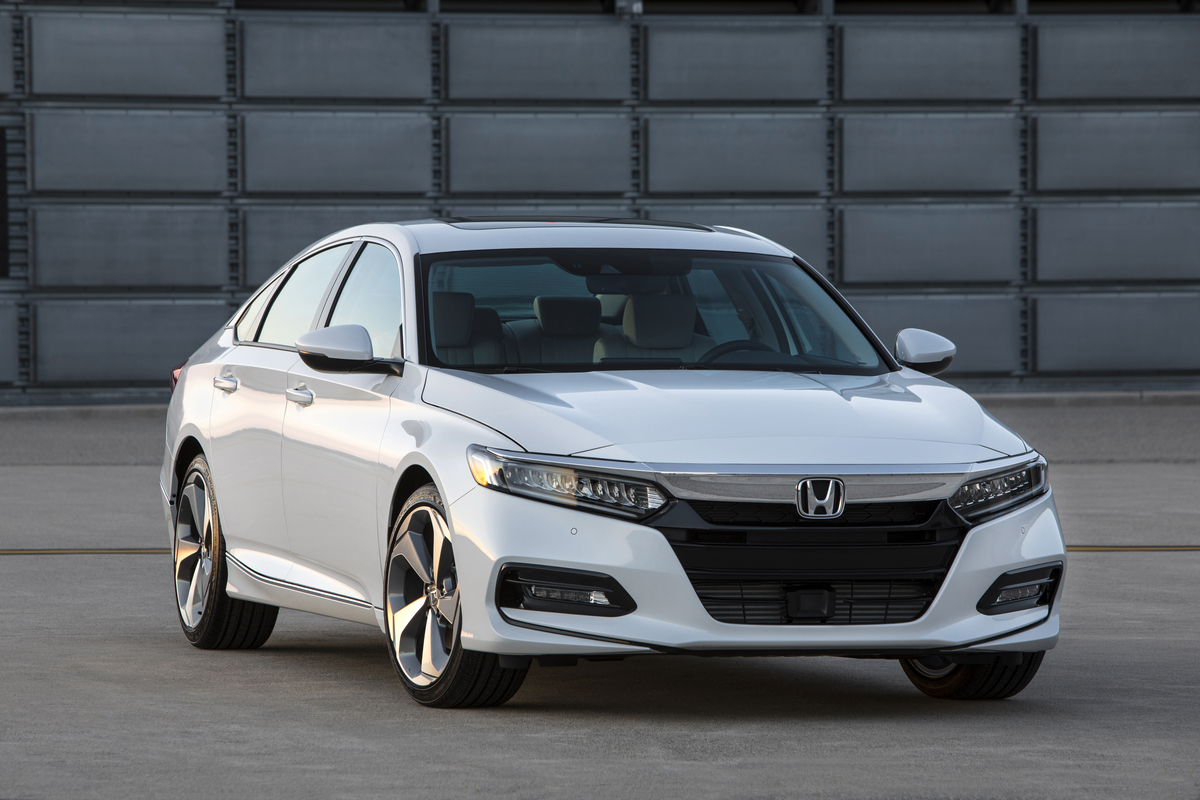 hight resolution of honda many common body shop situations require adas recalibration repairer driven newsrepairer driven news