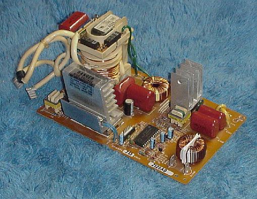 alypt pmog wiring digital resources
