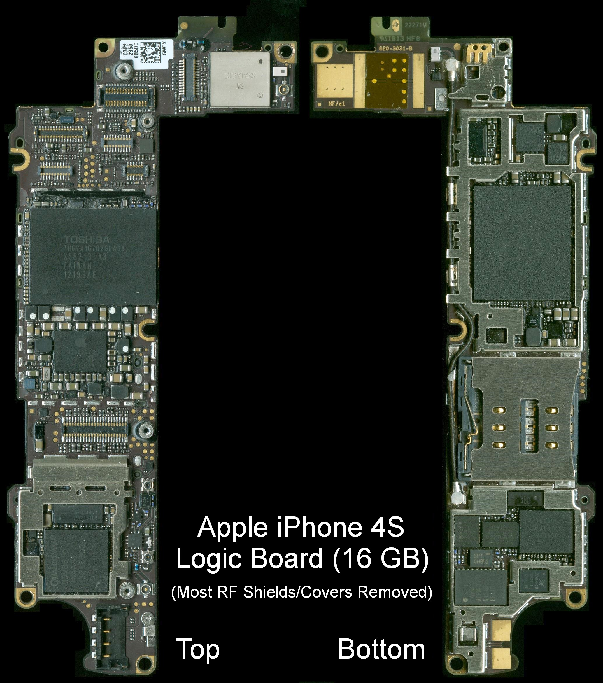 hps wiring diagram with capacitor rheem gas furnace parts notes on the troubleshooting and repair of audio equipment other iphone 4s logic board
