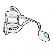 Repair Parts for Zebra ® Motorola ® Symbol ® Handheld