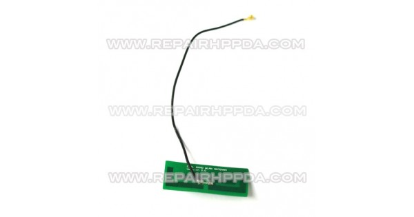 Antenna Replacement for Honeywell LXE Thor VM1