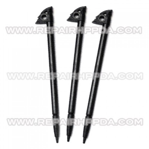 Compatible Stylus set (3 Pieces) Replacement for Psion