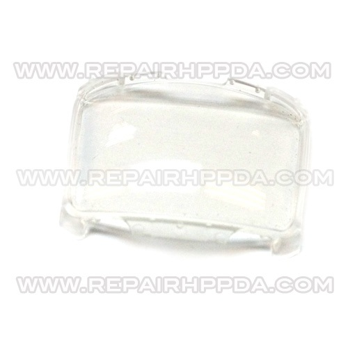 Lens Replacement for Symbol DS9208