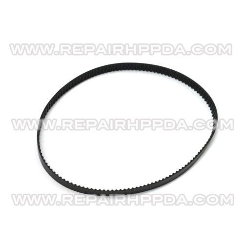 Main Drive Belt (for 300dpi / 600dpi) for Zebra ZM400