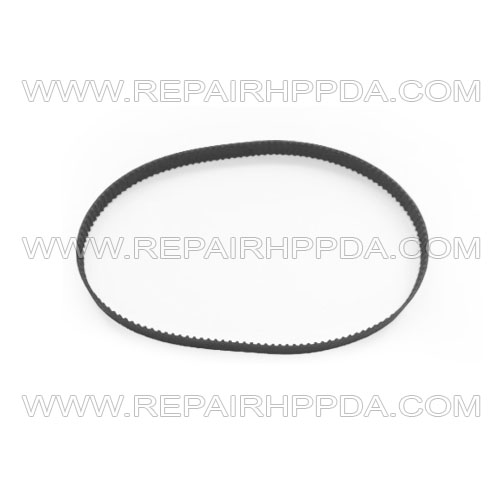 Kit Drive Belt (for 203dpi) Replacement for Zebra ZM400