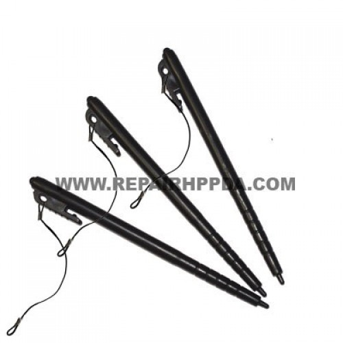 Stylus set (3 PIECES) for Motorola Symbol MC75/7506/7596/7598