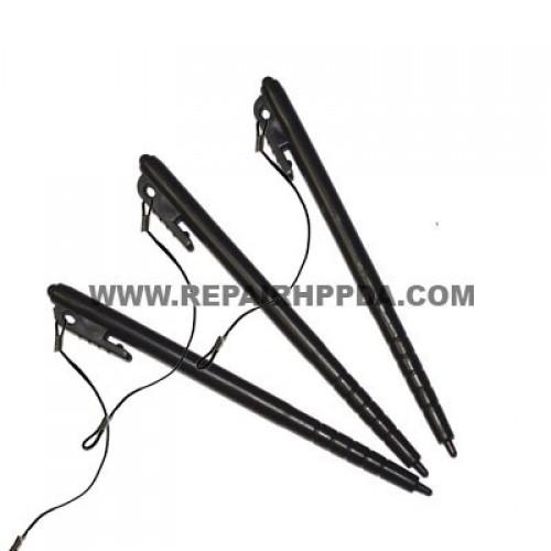 Stylus set (3 pieces) Symbol MC70/7004/7090/7094