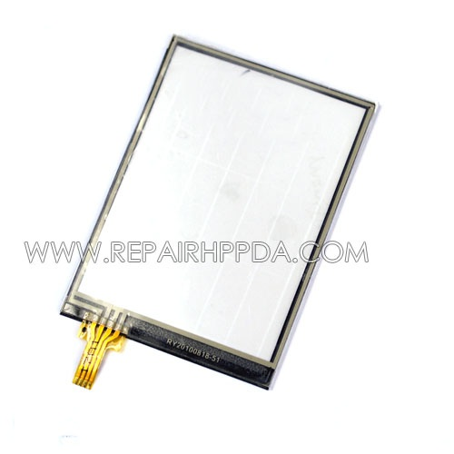 Touch Screen (Digitizer) Replacement for Honeywell Dolphin