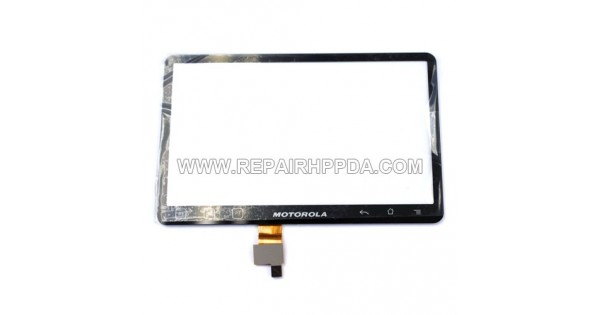 Touch Screen Digitizer Replacement for Motorola ET1