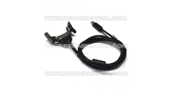 USB Comm & Charging Cable Replacement (compatible with 25