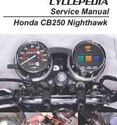 honda rebel 250 engine repair guide [ 1024 x 1326 Pixel ]