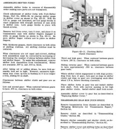 1959 1969 harley davidson  [ 1024 x 1447 Pixel ]