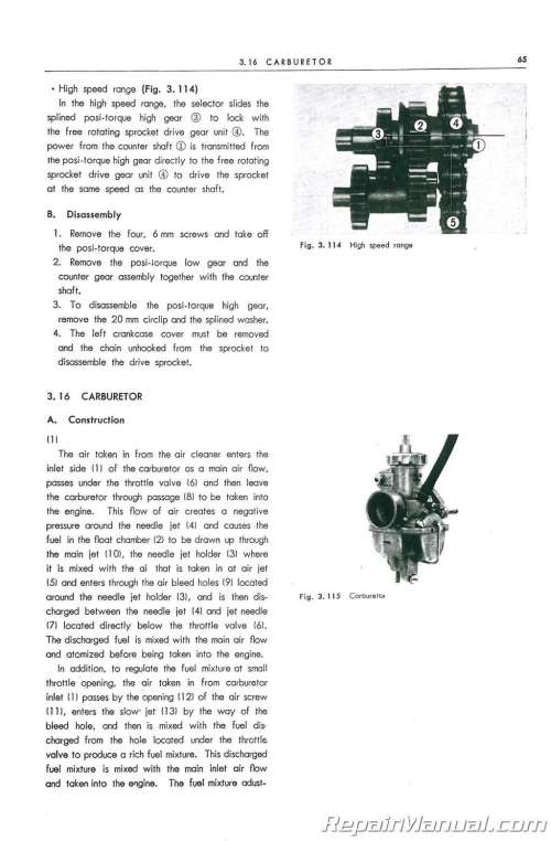 small resolution of 64 honda s90 wiring diagram