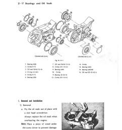 yamaha wiring diagram page 4 [ 1024 x 1325 Pixel ]