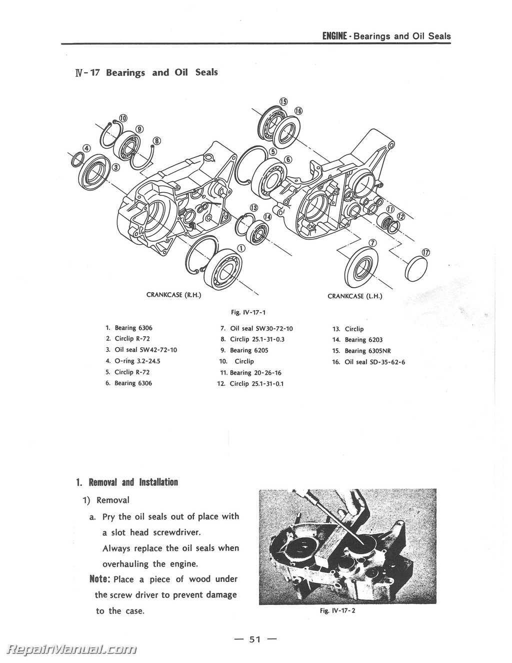 hight resolution of yamaha wiring diagram page 4