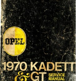 1969 opel wiring diagram wiring diagram technic1969 opel wiring diagram [ 1024 x 1334 Pixel ]