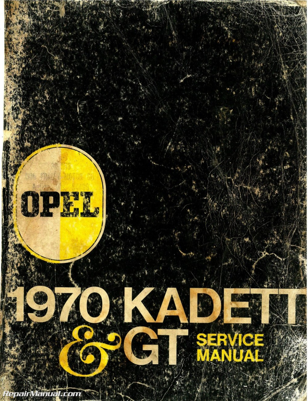 medium resolution of 1970 opel kadett u0026 gt service manualopel kadett b wiring diagram 11
