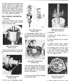 1970 opel kadett gt service manual opel vectra c opel ascona c wiring diagram [ 1024 x 1377 Pixel ]