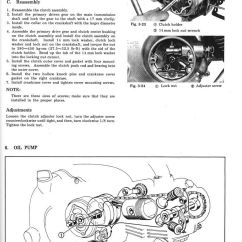 1976 Honda Ct70 Wiring Diagram 1996 Jeep Cherokee Radio Sl70 Change Your Idea With