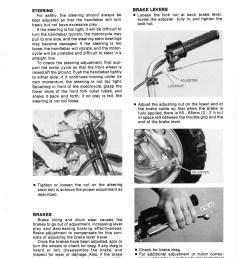 wiring diagram for a 1979 yamaha dt 125 wiring diagram1979 yamaha 175 it wiring 20 [ 1024 x 1325 Pixel ]