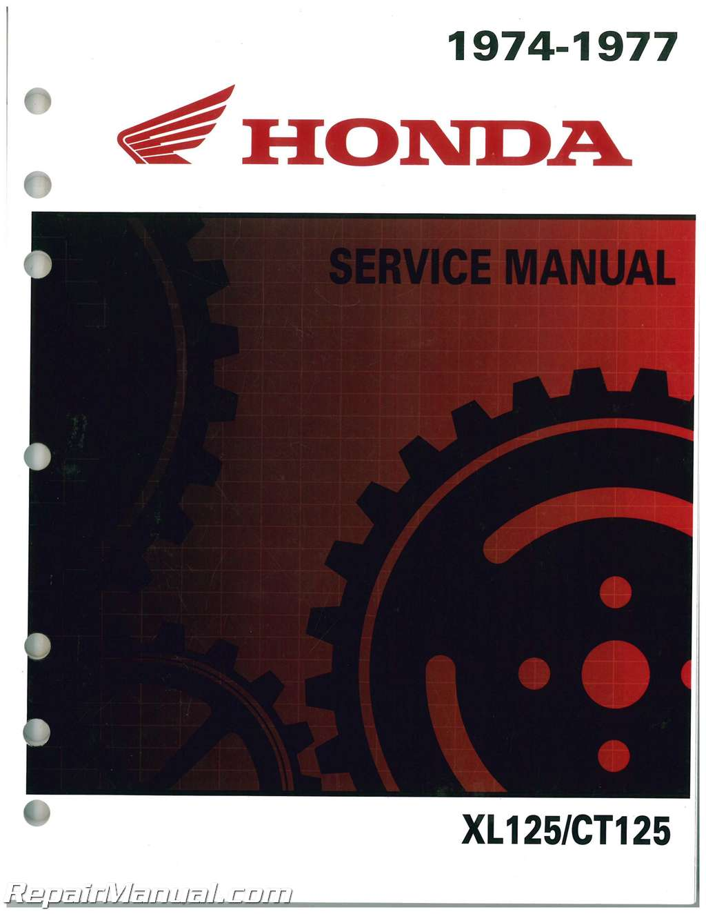 hight resolution of 1978 honda xl125 wiring pic