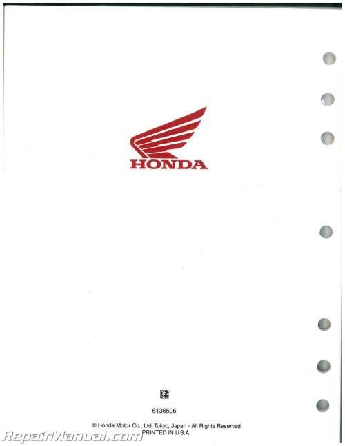 small resolution of 1978 honda xl125 wiring pic