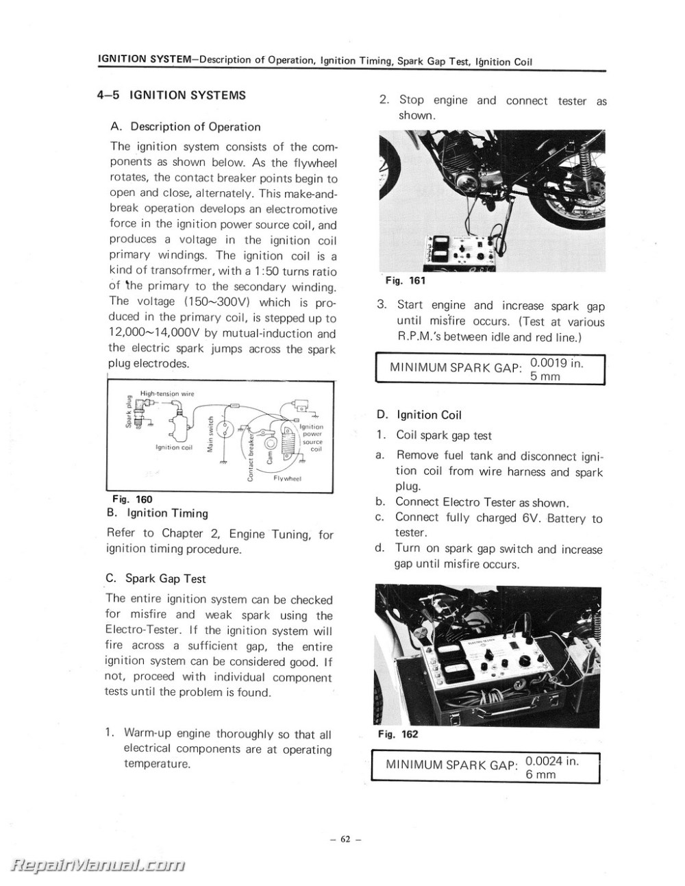medium resolution of yamaha 125 enduro engine diagram
