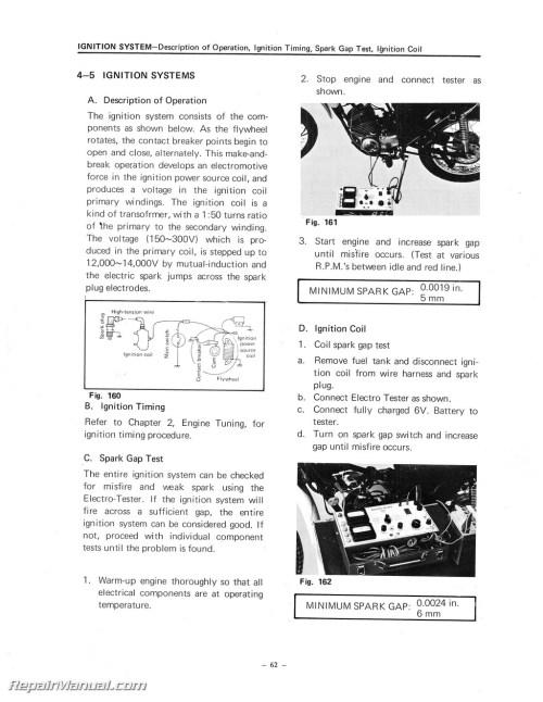 small resolution of yamaha 125 enduro engine diagram