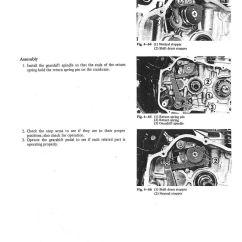 Cb750 Simple Wiring Diagram Ibanez Rg 350 1975 Honda Cb500t - Imageresizertool.com