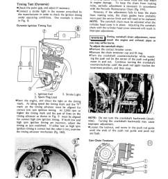 1978 kawasaki 750 wiring diagram wiring diagram toolboxkawasaki kz750 wiring diagram wiring diagram centre 1978 kawasaki [ 1024 x 1448 Pixel ]