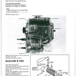 Cb400 Hawk Wiring Diagram Wilson Alternator Ignition 1981 Honda C70 Get Free