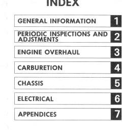 1980 1982 yamaha sr250 exciter motorcycle service manual yamaha 250 exciter wiring diagram [ 1024 x 1325 Pixel ]