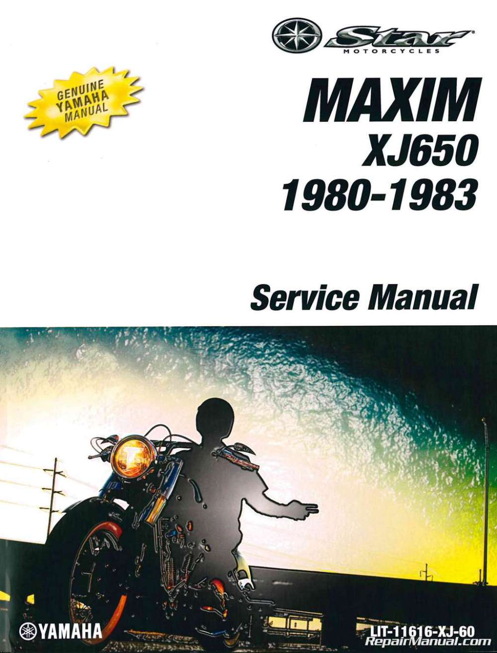medium resolution of motorcycle yamaha xj maxim wiring diagram