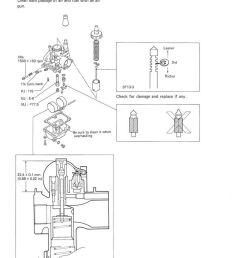 suzuki fa50 wiring diagram wiring diagram 1980 suzuki fa50 wiring diagram wiring library1980 1991 suzuki fa50 [ 1024 x 1326 Pixel ]