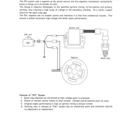 suzuki fa50 wiring diagram wiring diagram data val 1980 suzuki fa50 wiring diagram [ 1024 x 1326 Pixel ]
