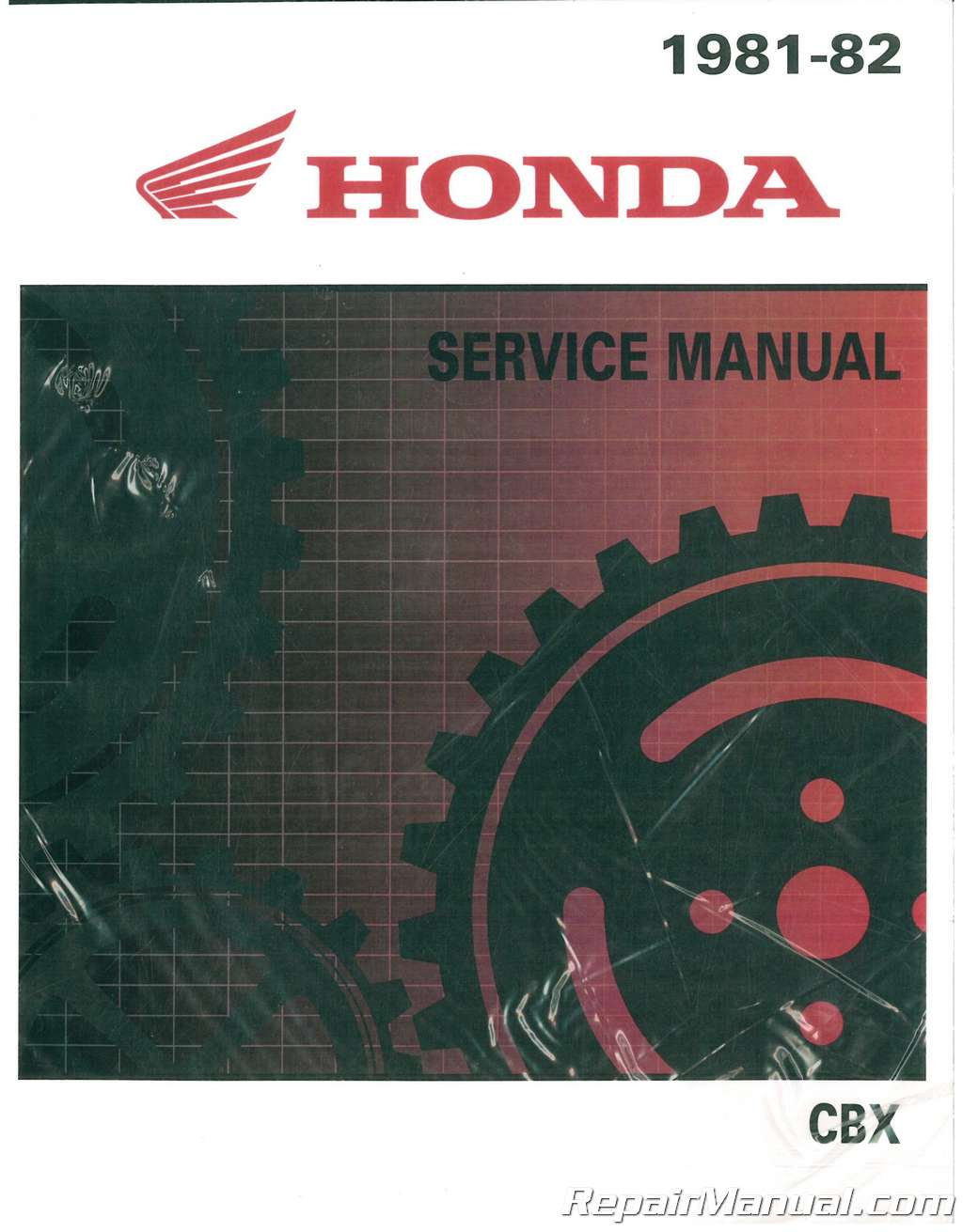 01 Honda Recon Engine Diagram Auto Electrical Wiring Gallery