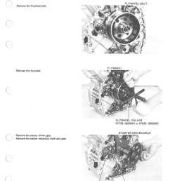 1981 honda cx500 wiring diagram [ 1024 x 1448 Pixel ]