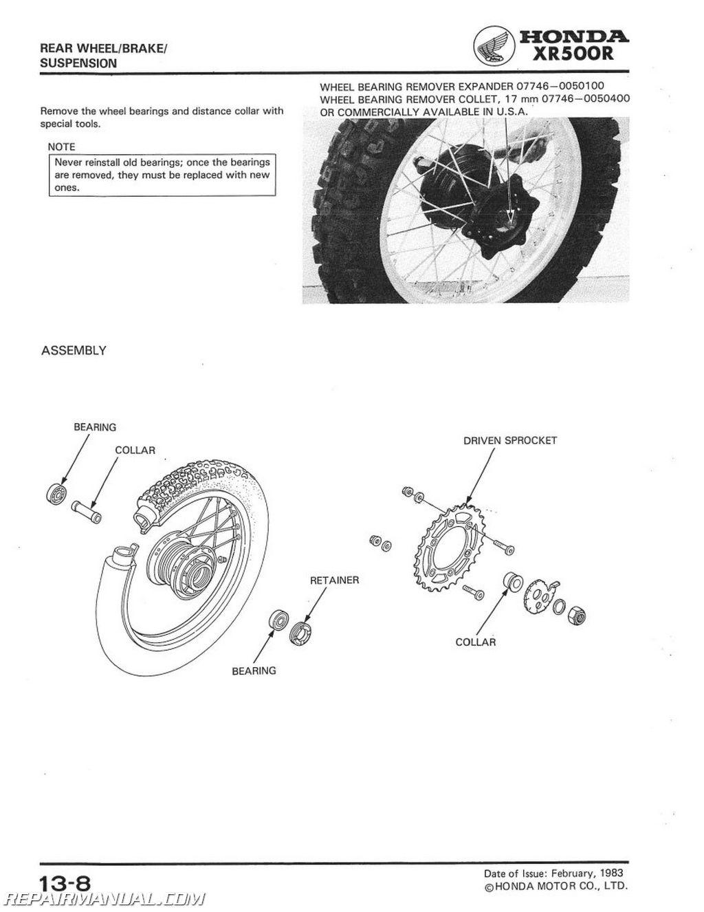 white rodgers 1311 wiring diagram hvac pdf 1361 102 1inch