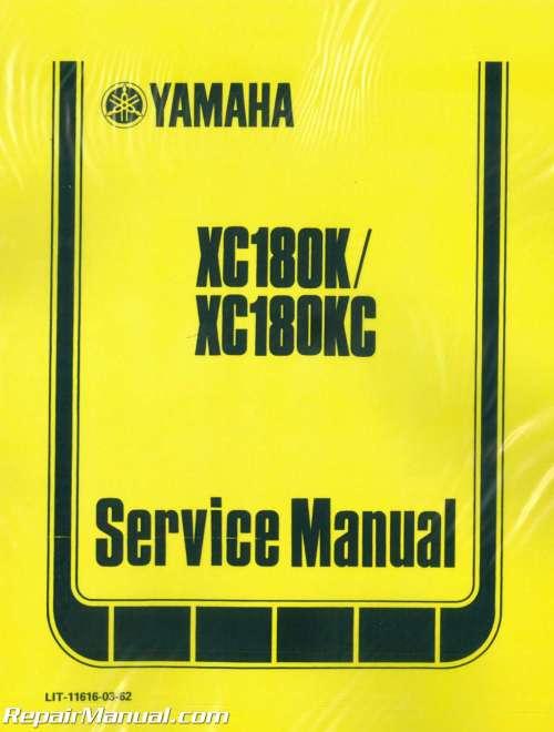 small resolution of yamaha riva 125 wiring schematic