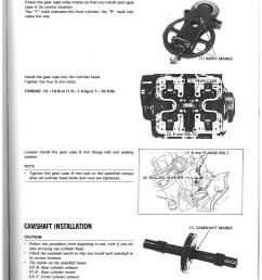 1985 1986 honda vf1000r motorcycle service manual cbr250 wiring diagram honda vf1000r wiring diagram [ 1024 x 1325 Pixel ]