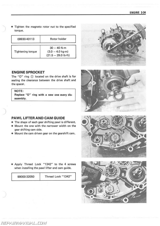 2008 jonway 150cc scooter wiring diagram semi trailer us jmstar schwinn