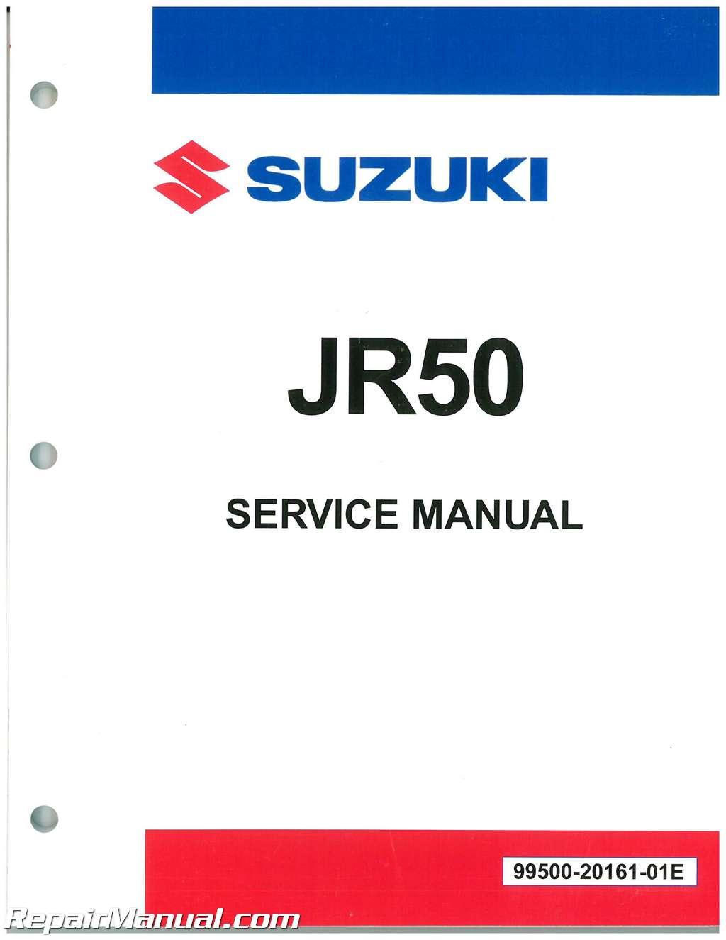 suzuki jr 50 carburetor diagram monkey bike wiring engine yamaha 1700 deutz